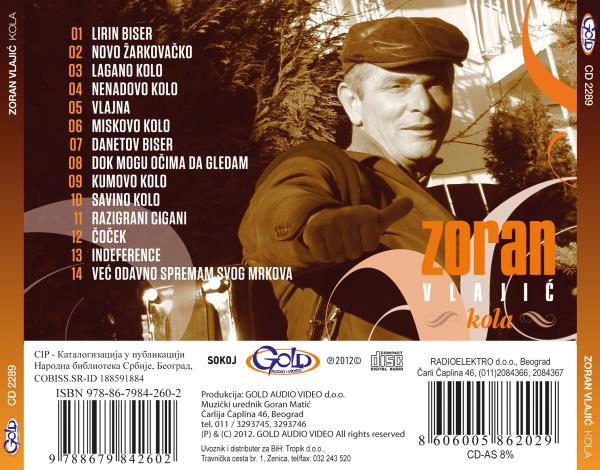 Albumi Narodne Muzike U 256kbps - 320kbps  - Page 17 Zoran_Vlajic_ZADNJA