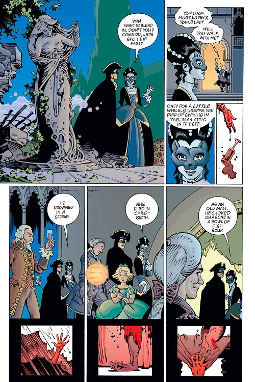Ficha de Muerte Sandman_Endless_Nights_comicsall_org_SNDEN_0