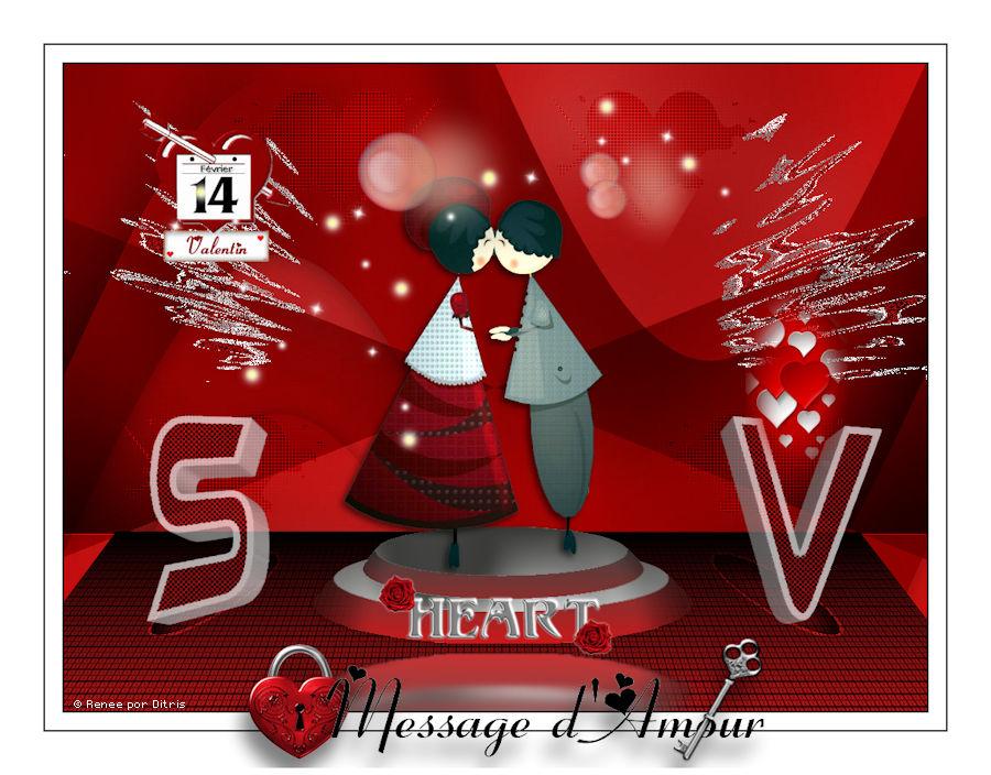 San Valentin 2016 St_valentin_renee