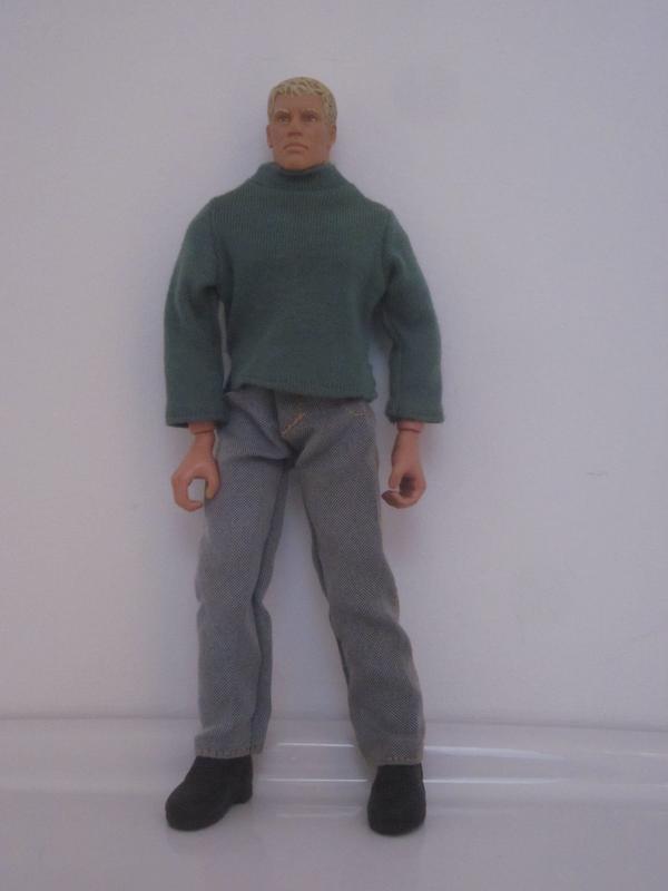 My Modern Gi Joe Figures  IMG_4578
