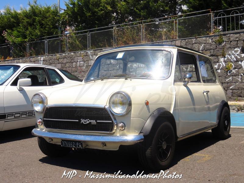 1° Raduno Auto d'Epoca - Gravina e Mascalucia - Pagina 2 Innocenti_Mini_Cooper_1300_73_PA376662_1