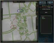 Місії на замовлення/Mission request - Page 2 S_0026