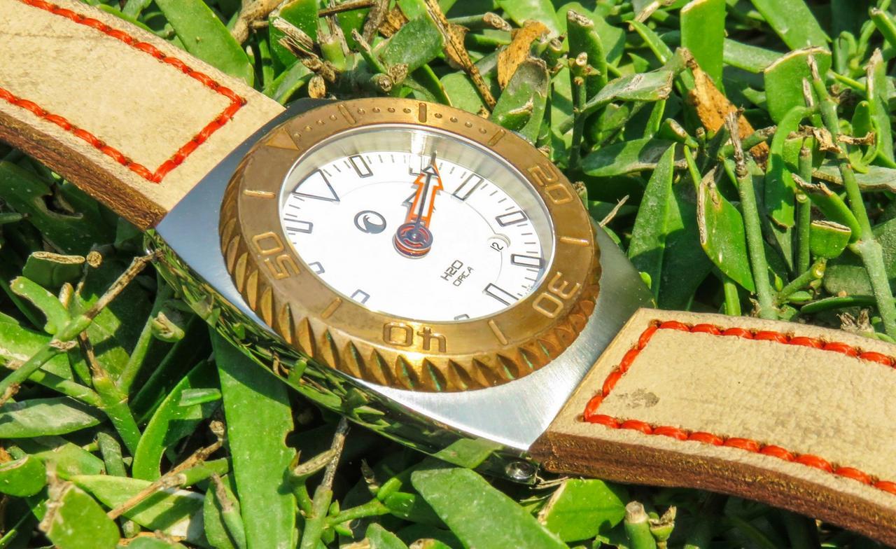 Votre montre du jour - Page 6 IMG_6964_1_1600x1200