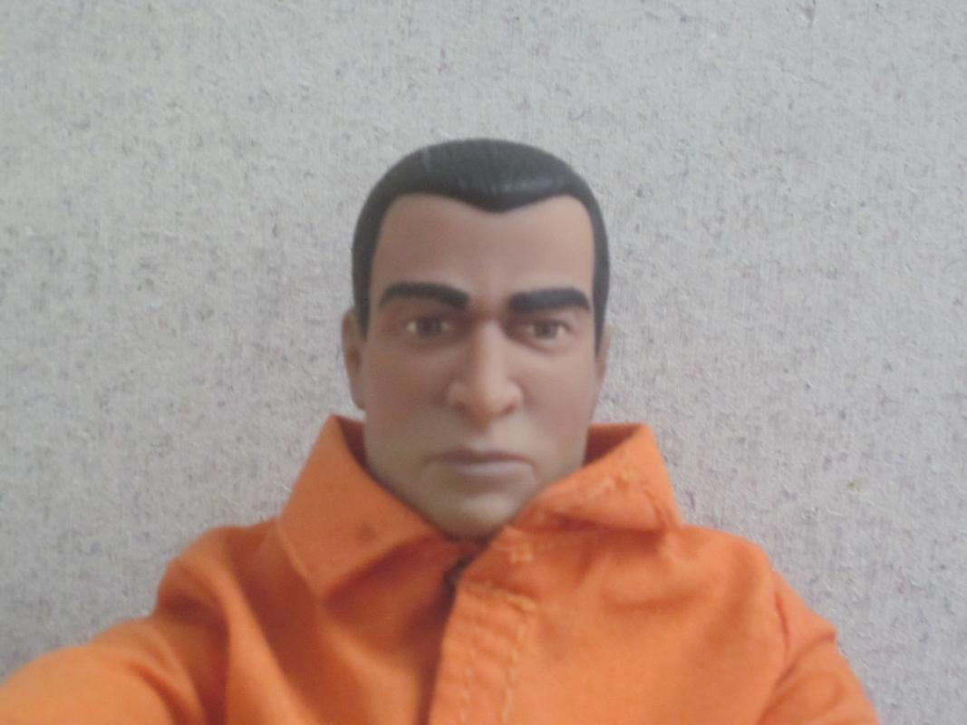 Show us your random  close up Action Man Head Shots ! - Page 2 IMG_5573