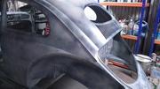 Restauro do VW 1200 de 1954 2016_05_12_23_37_06