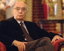 Definición de hijo por José Saramago ESC_JOSE_DSARAMAGO_MURIO_EN_JUNIO_2010_A_LOS_87