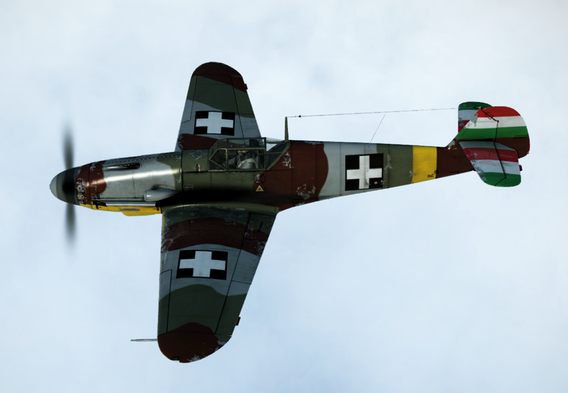 Bf-109F-4 2014_12_27_22_46_41