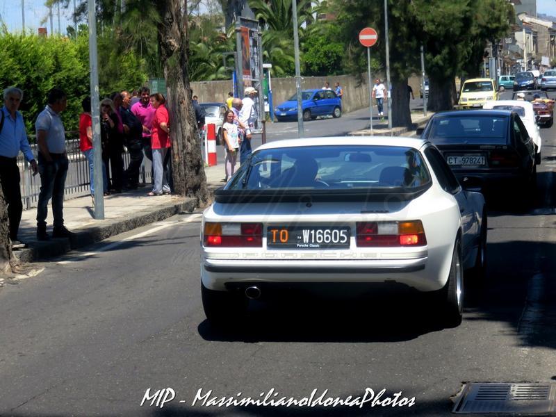 1° Raduno Auto d'Epoca - Gravina e Mascalucia Porsche_944_2.5_163cv_83_TOW16605_2