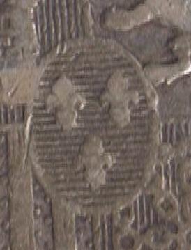 5 pesetas 1888 MPM (*18*88) . Alfonso XIII. N_153_2_128_perlas_detalle_rev