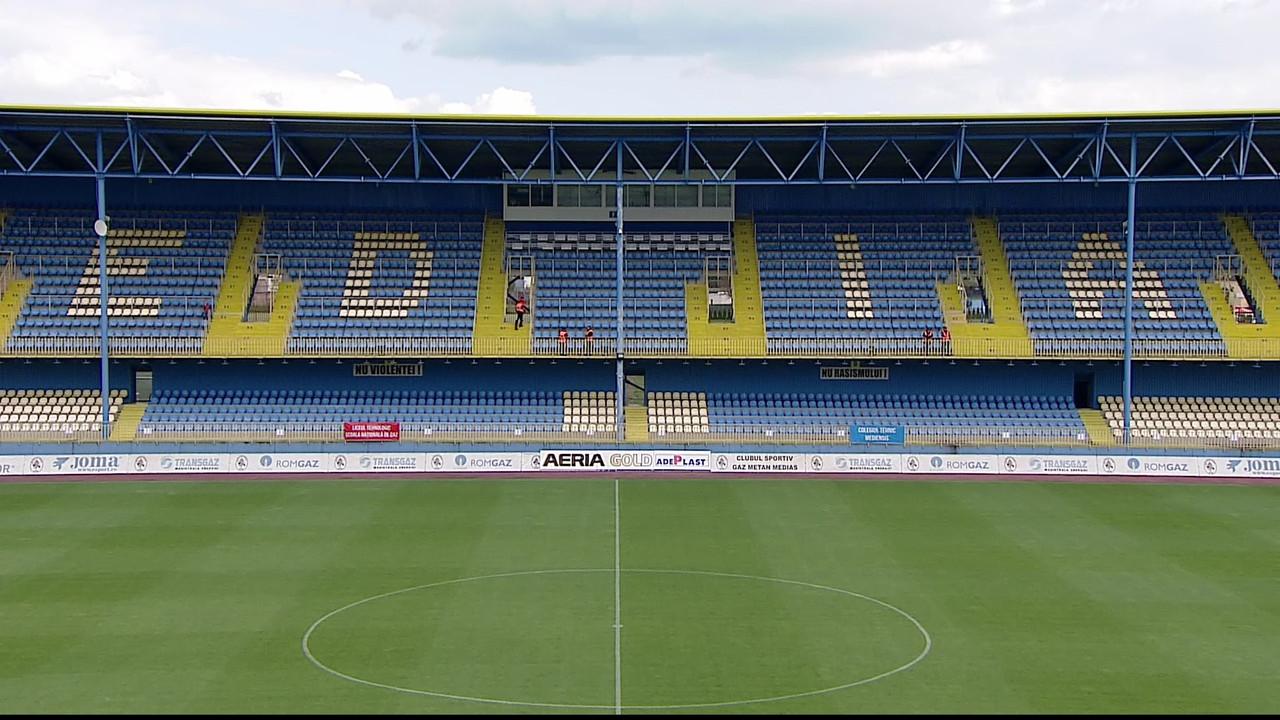Feed Fotbal Romania - Pagina 4 Image