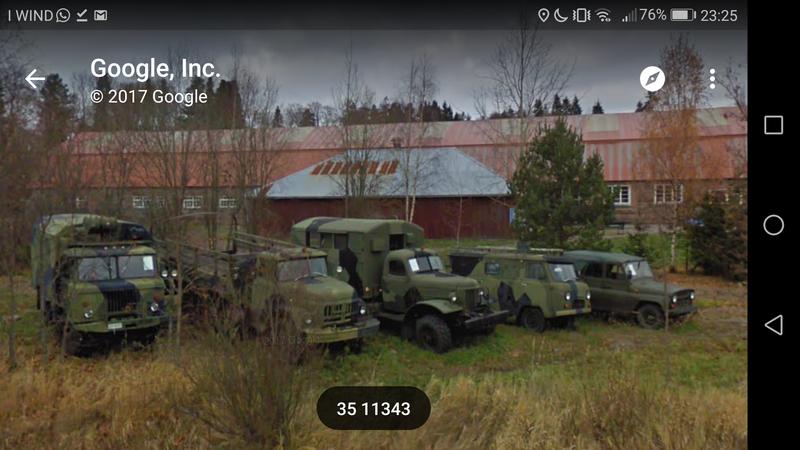 Auto  storiche da Google Maps - Pagina 8 Screenshot_20171117-232532
