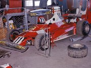 Ferrari312t X_HRRxom46i0
