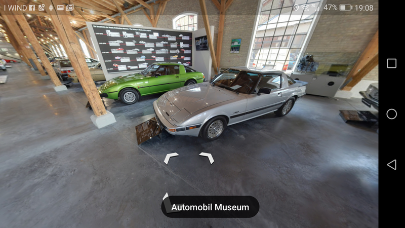 Auto  storiche da Google Maps - Pagina 10 Screenshot_20180311-190829