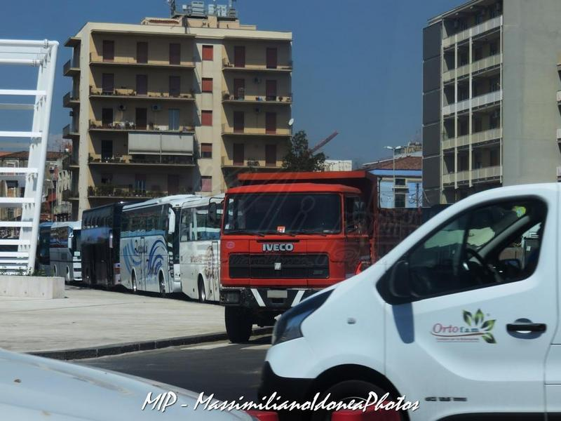 Veicoli commerciali e mezzi pesanti d'epoca o rari circolanti - Pagina 39 Fiat_160_NC_EN149167