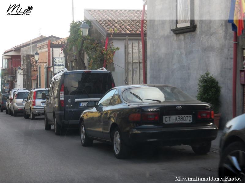avvistamenti auto storiche - Pagina 3 Toyota_Celica_1.6_106cv_92_CTA38072