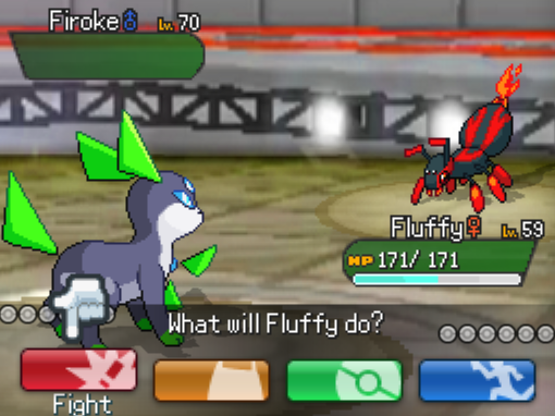 Nyx Plays Pokemon Uranium [Complete] - Page 2 Screen_Shot_2016_11_04_at_11_47_55_PM