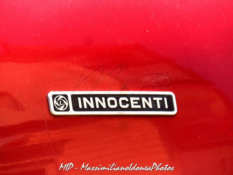 Giro di Sicilia 2017 Innocenti_Mini_Cooper_Export_1300_65cv_74_CT347306_5