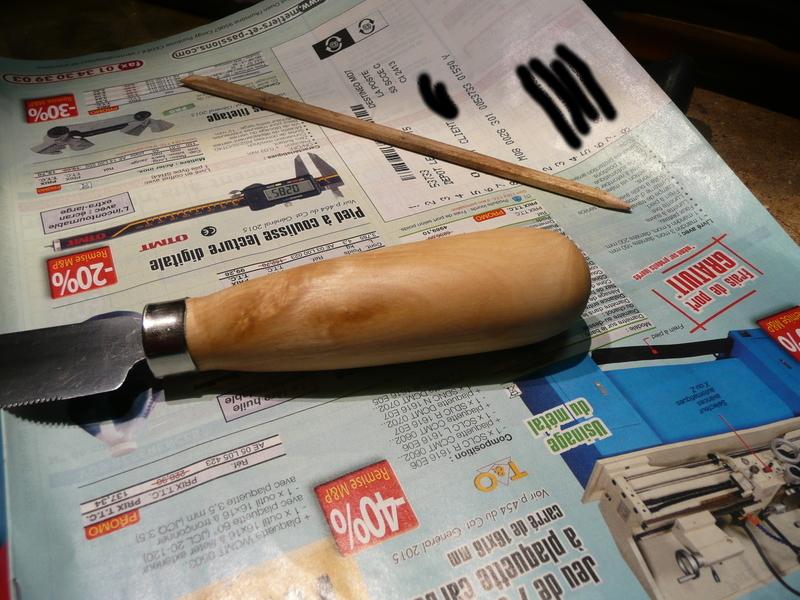 Retape d'un vieux couteau à pain P1020867_small