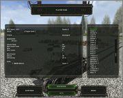 Missions by Deviator (Місії ад Девіатора) - Page 5 M_0011