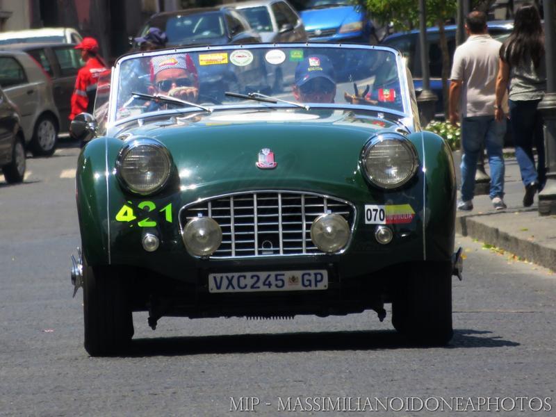 Giro di Sicilia 2017 - Pagina 2 Triumph_TR3_A_VXC245_GP_3