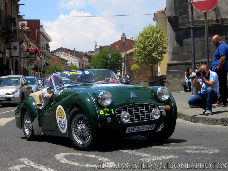 Giro di Sicilia 2017 - Pagina 2 Triumph_TR3_A_VXC245_GP_6