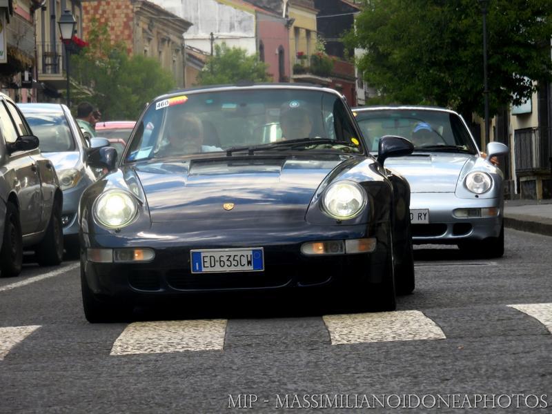 Giro di Sicilia 2017 - Pagina 4 Porsche_993_911_Turbo_ED635_CW_1