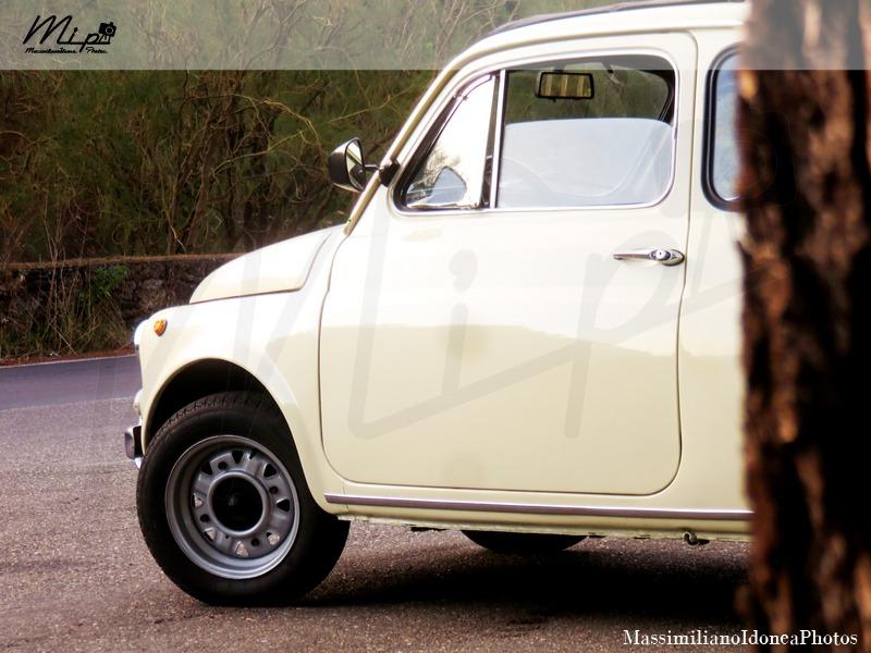 Auto di casa Enea - Pagina 26 Fiat_500_L_18cv_71_CT266093_4