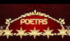 Poeta cinco estrellas