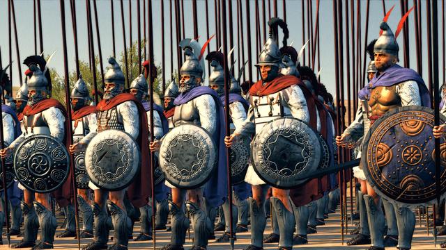 [Rm2] Divide Et Imperia Rome2_exe_DX11_20131119_172841_bmp