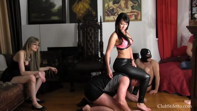 Goddesses like when you beg for mercy Clip_011702_mp4_snapshot_07_49_2014_08_17_08_41