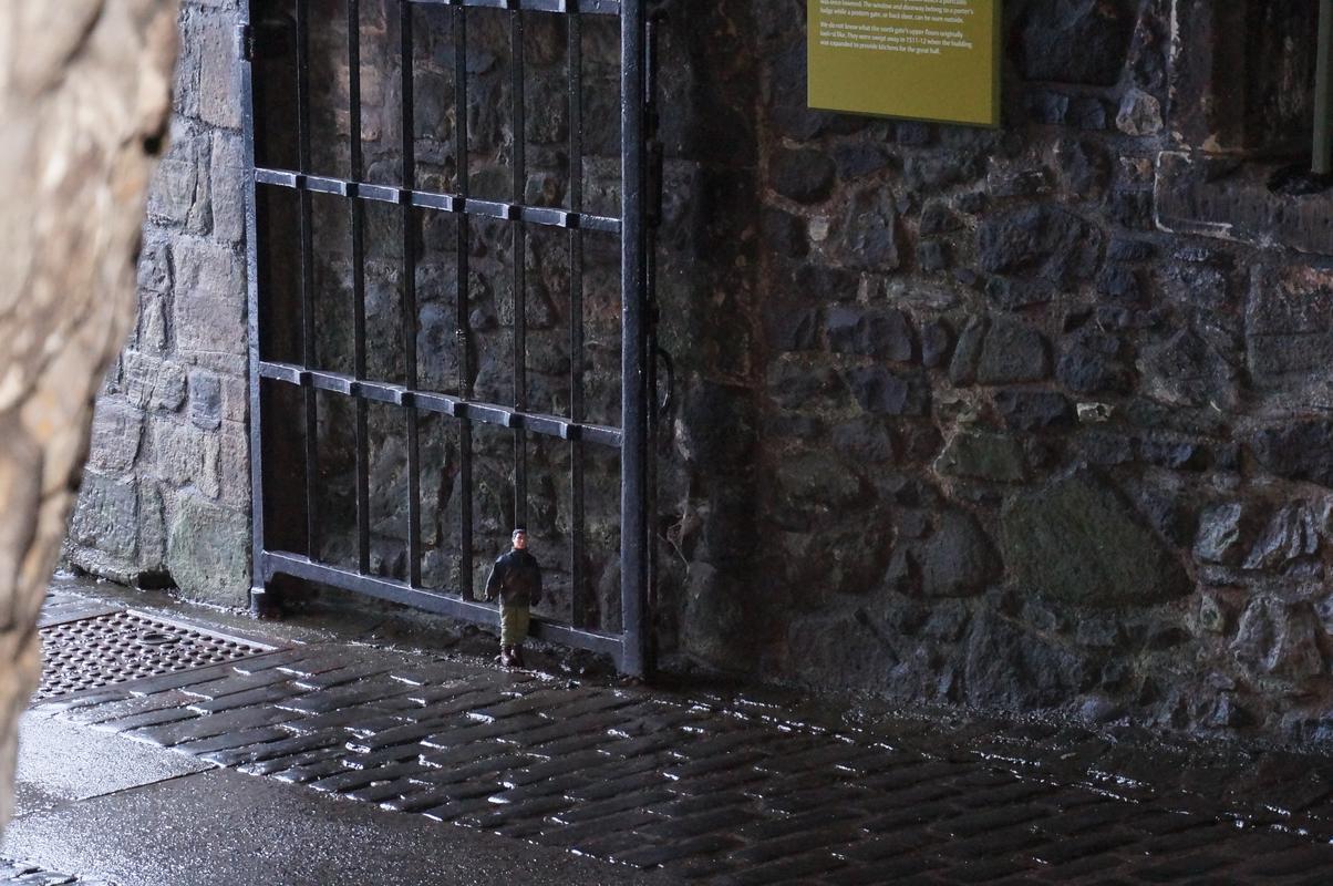 My MAM at Stirling castle  (Ackie88) 48_AD1921-1521-42_E3-_B492-9_AC4_DD69_F8_AF