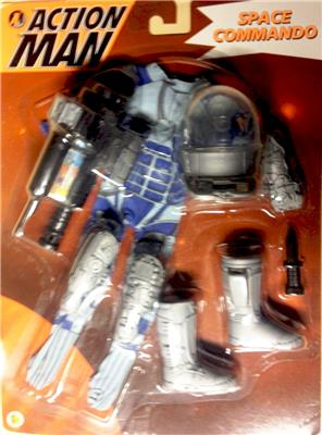 Action Man Space figures, carded sets and vehicles. E89B9DCA-3B17-45A7-AABC-F7B021DAA47C
