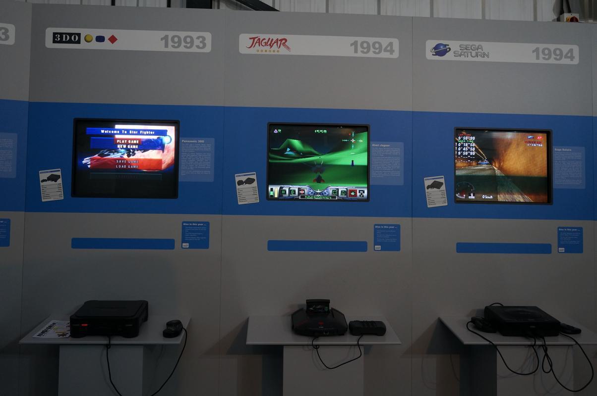 My MAM visiting  Cambridge Computer History Museum. 7_ACBE590-_B1_F8-420_E-81_CB-2_D7_D75_A477_D1