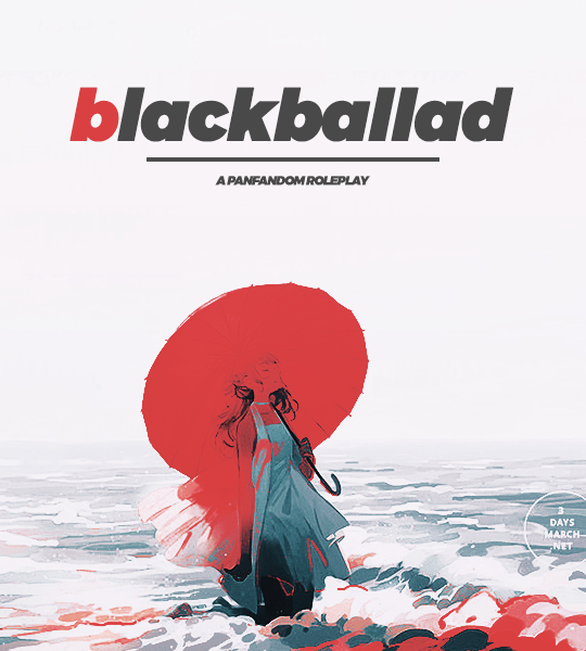 BLACKBALLAD. animated panfandom, jcink (lb) Blb3