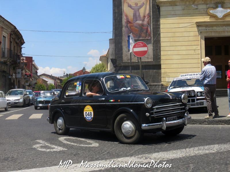 Giro di Sicilia 2017 - Pagina 2 Fiat_1100-103_55_PA034344_2