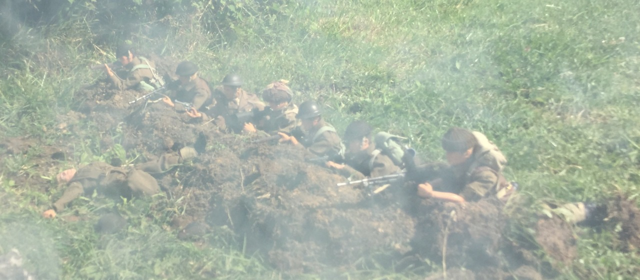 Mortar attack IMG_3498