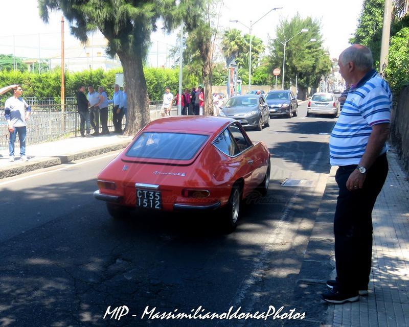 1° Raduno Auto d'Epoca - Gravina e Mascalucia Lancia_Fulvia_Sport_Zagato_S_1.3_72_CT351512_2