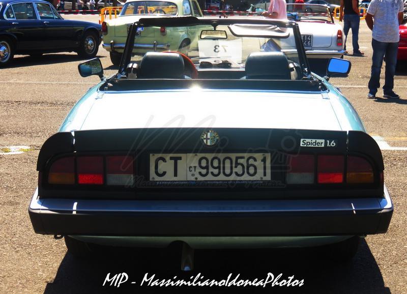 1° Raduno Auto d'Epoca - Gravina e Mascalucia - Pagina 3 Alfa_Romeo_Spider_1.6_103cv_84_CT990561_3