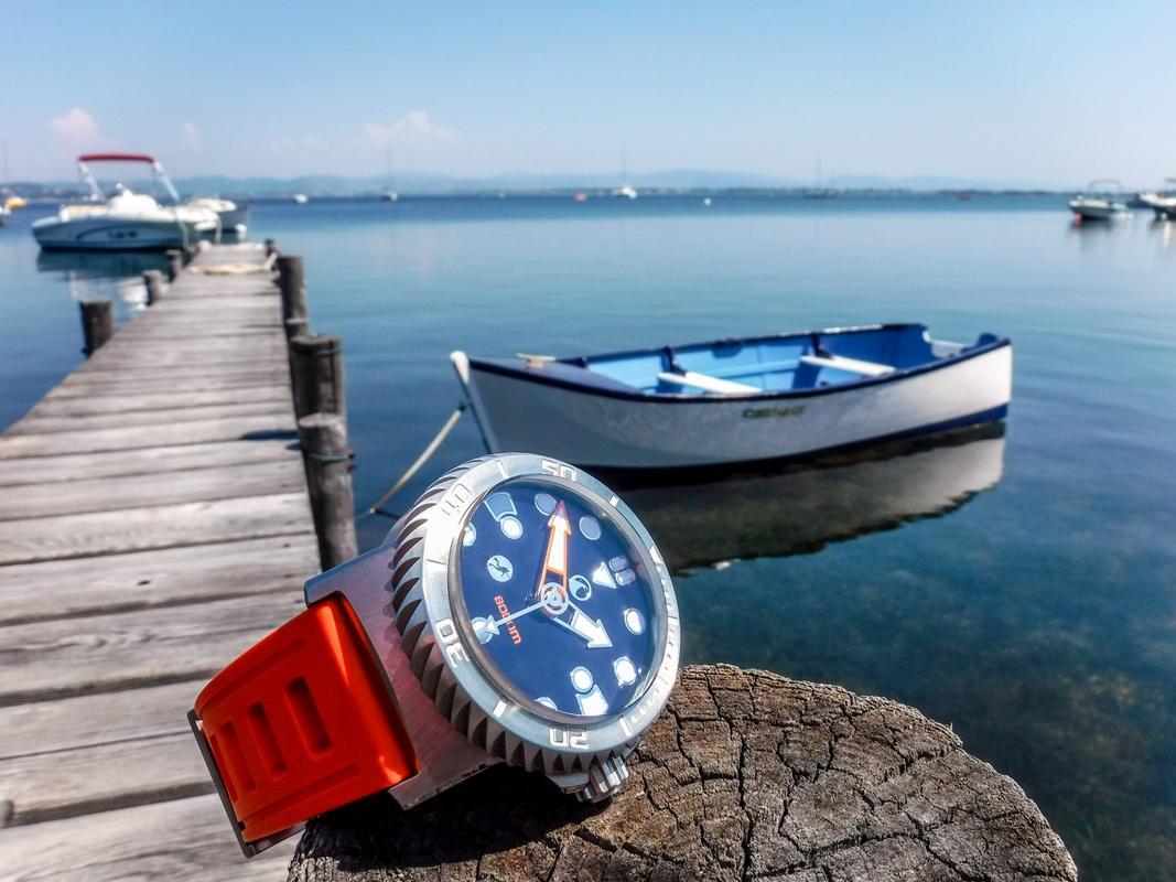 Votre montre du jour - Page 23 DSCF2640_1_1600x1200