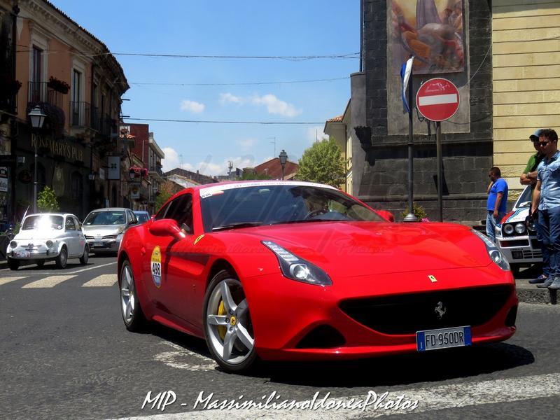 Giro di Sicilia 2017 Ferrari_California_T_3.9_560cv_16_FD950_DR_6