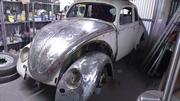 Restauro do VW 1200 de 1954 2016_02_13_19_08_55