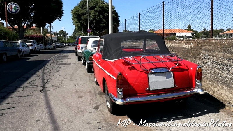 avvistamenti auto storiche - Pagina 38 Autobianchi_Bianchina_Cabriolet_500_20cv_RG24650