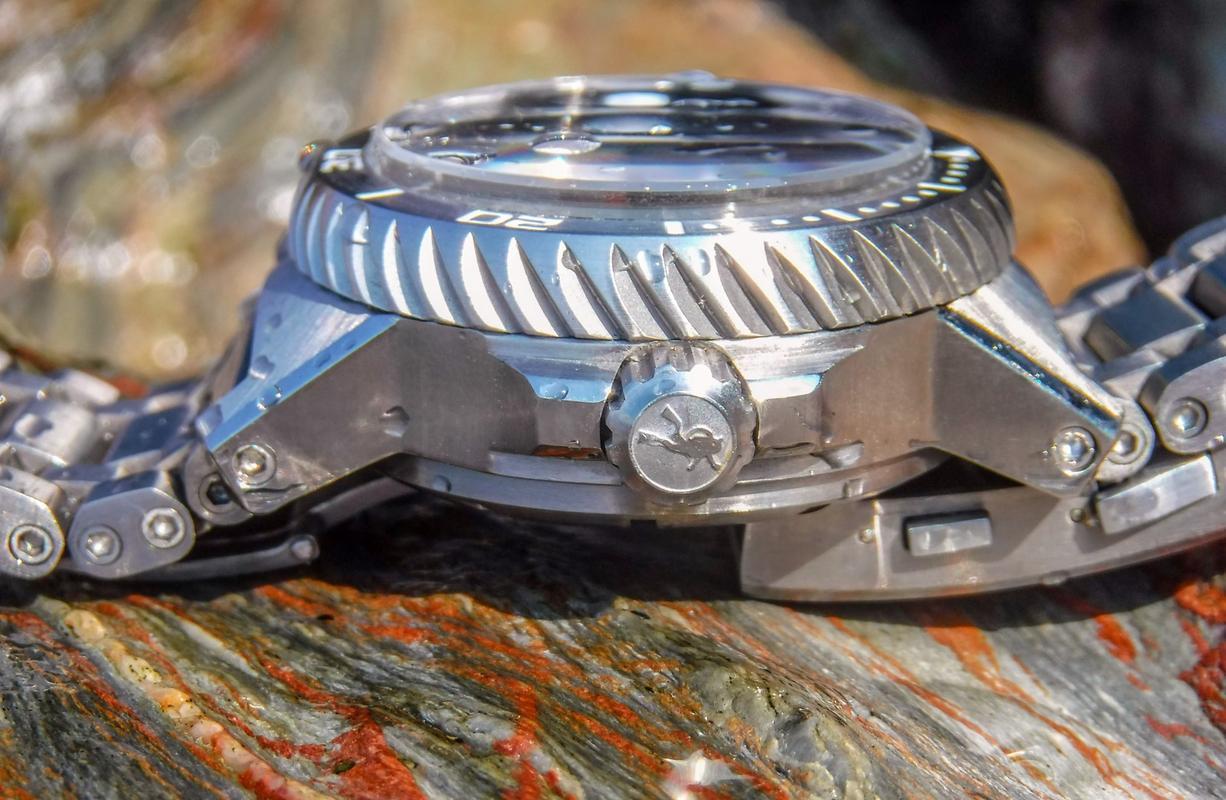 La montre du vendredi, le TGIF watch! - Page 31 DSCF2587_1_1600x1200
