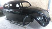 Restauro do VW 1200 de 1954 2016_07_04_17_41_16
