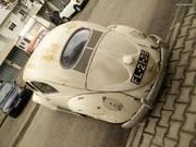 Restauro do VW 1200 de 1954 4755656295_vw_carocha_oval_1954