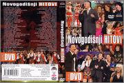 DVD 2006 - Novogodisnji Grand Hitovi 2006_Novogodisnji_Hitovi_1