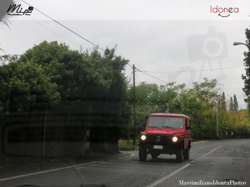 avvistamenti auto storiche - Pagina 2 Mercedes_W460_300_GD_3.0_88cv_Mercedes_86_CT702502