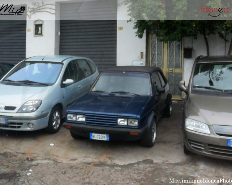avvistamenti auto storiche - Pagina 2 Volkswagen_Golf_Cabriolet_1.5_70cv_BL725_PF