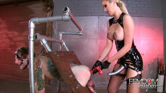 Goddesses like when you beg for mercy Clip_011787_mp4_snapshot_14_57_2014_08_23_20_50