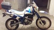 [VDS] Suzuki DR 600 Djebel 20161125_173532